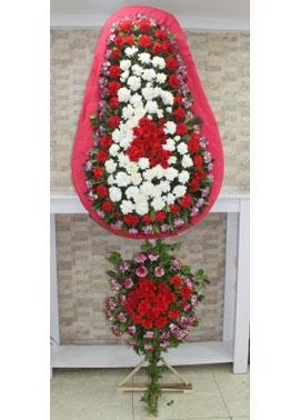 Gelin Duvağı 200 Çiçekli