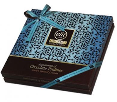 Gourmet Collection Spesiyal Mavi Kutu (365 Gr)
